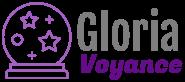 Gloria Voyance